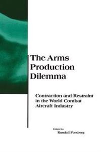 The Arms Production Dilemma