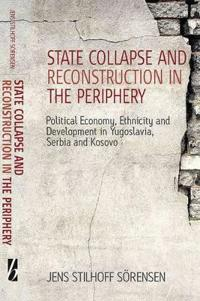 State Collapse and Reconstruction in the Periphery