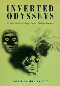 Inverted Odysseys