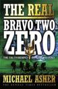 "The Real ""Bravo Two Zero"""