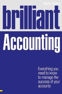 Brilliant Accounting