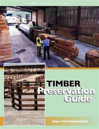 Timber Preservation Guide