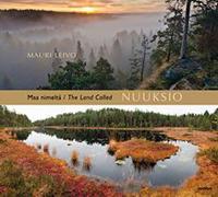 Maa nimeltä Nuuksio