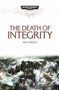 The Death of Integrity