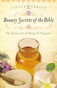 Beauty Secrets of the Bible