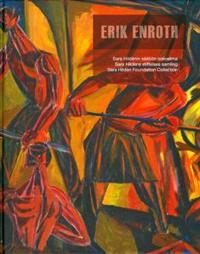 Erik Enroth