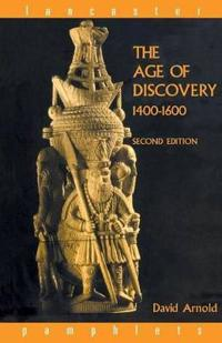 The Age of Discovery 1400-1600