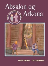 Absalon og Arkona