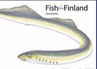 Fish from Finland