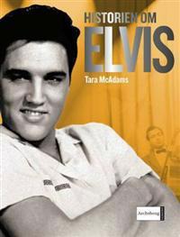 Historien om Elvis