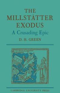 The Millstatter Exodus