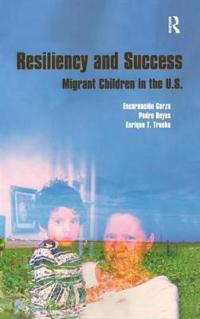 Resiliency and Success