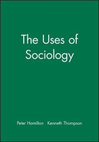 The Uses of Sociology