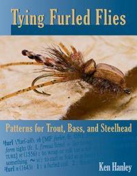 Tying Furled Flies