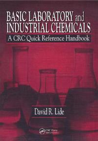 Basic Laboratory and Industrial Chemicals