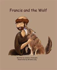 Francis and the Wolf