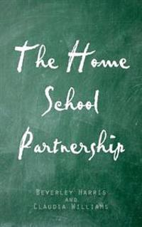 The Home School Partnership