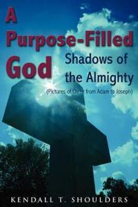 A Purpose-filled God