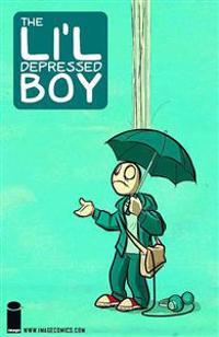 Li'l Depressed Boy