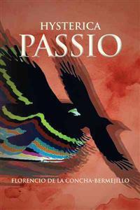 Hysterica Passio