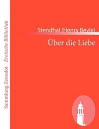 Uber Die Liebe