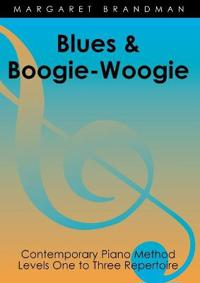 Blues and Boogie-Woogie