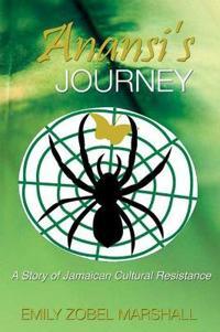 Anansi's Journey