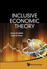 Inclusive Economic Theory