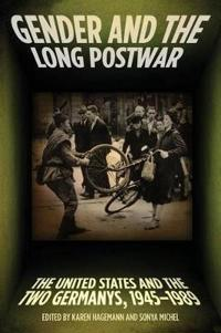 Gender and the Long Postwar