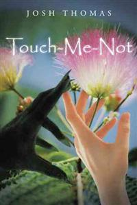 Touch-Me-Not