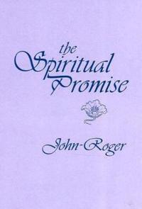 Spiritual Promise