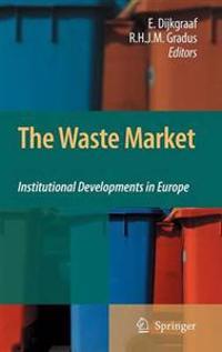 The Waste Market