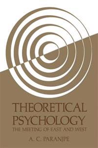 Theoretical Psychology