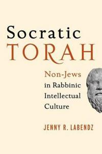 Socratic Torah