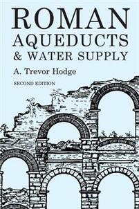 Roman Aqueducts and Water Supply