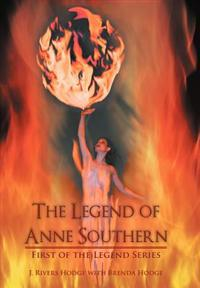 The Legend of Anne Southern