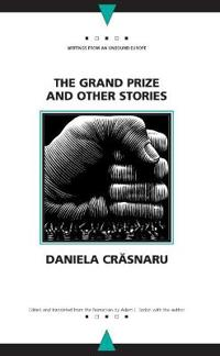 The Grand Prize and Other Stories