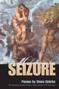 Michelangelo's Seizure