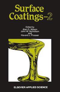 Surface Coatings-2