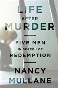 Life After Murder