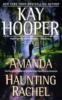 Amanda/Haunting Rachel