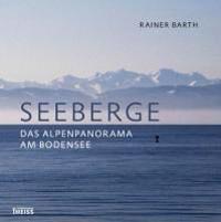Seeberge