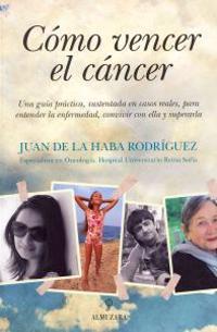 Como vencer el cancer / How to Beat Cancer