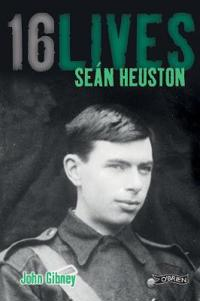 Sean Heuston