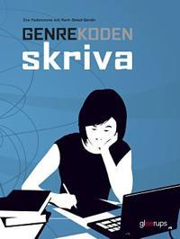 Genrekoden Skriva Handbok