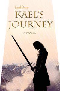 Kael's Journey