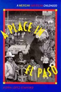 A Place in El Paso