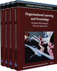 Organizational Learning and Knowledge
