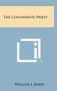 The Considerate Priest