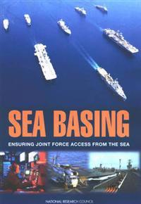 Sea Basing
